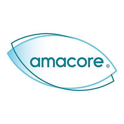 Logo Amacore