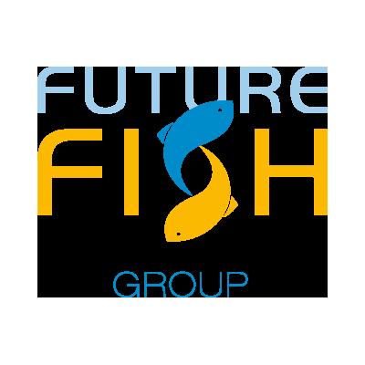 Logo Futurefish