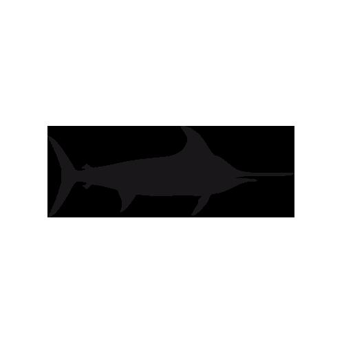 Swordfish black thumbnail