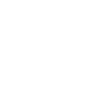 Icon for the strengths of Open Seas - 24-7