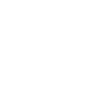 Icon for the strengths of Open Seas - fishing boat