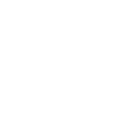 Icon for the strengths of Open Seas - connect and travel