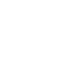 Icon for the strengths of Open Seas - Sustainable fishing